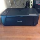 printer3530