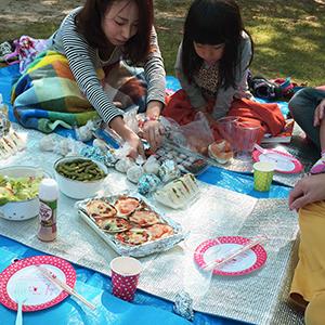 picnic2014-02