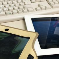 iPad-sekkei