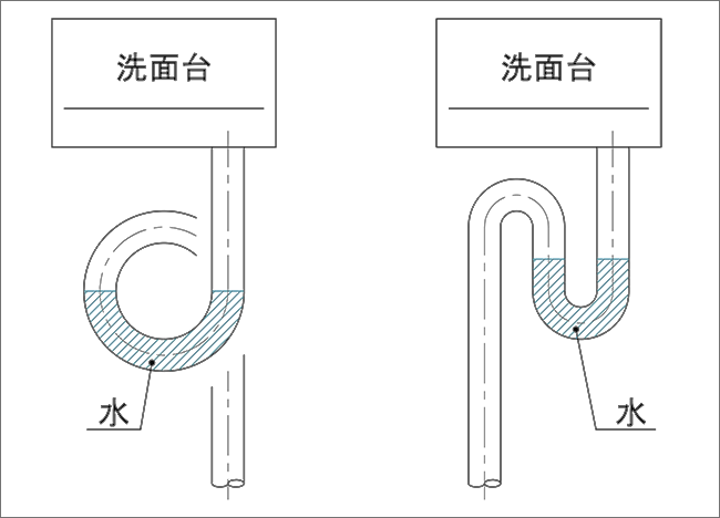 pipe-cad
