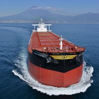 bulkcarrier